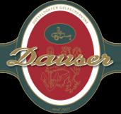 Dauser